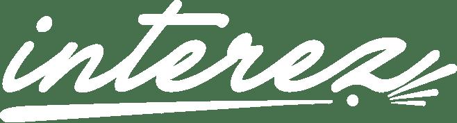 interez.sk - Ekológia, Cestovanie, Hudba, Veda