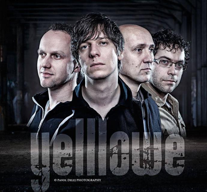yelllowe