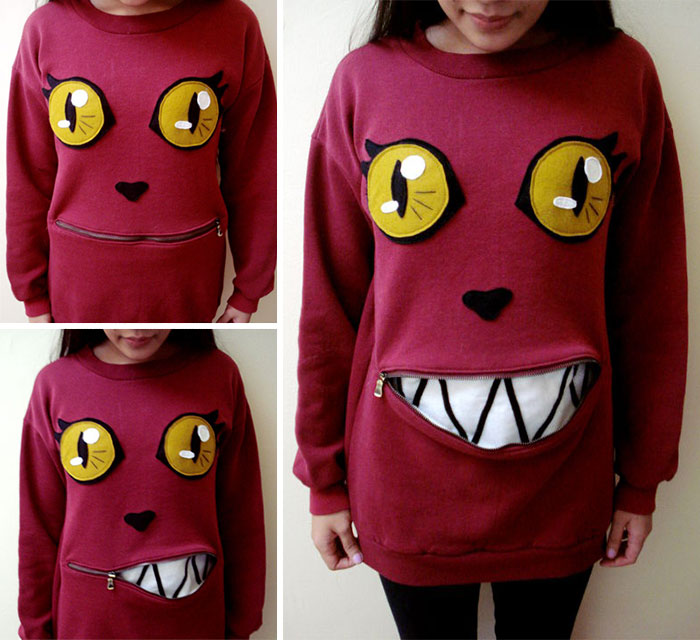 diy-cat-zipper-mouth-sweater-hellovillain-coverimage2