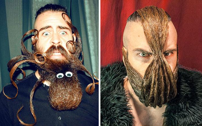 funny-creative-beard-styles-incredibeard-coverimage