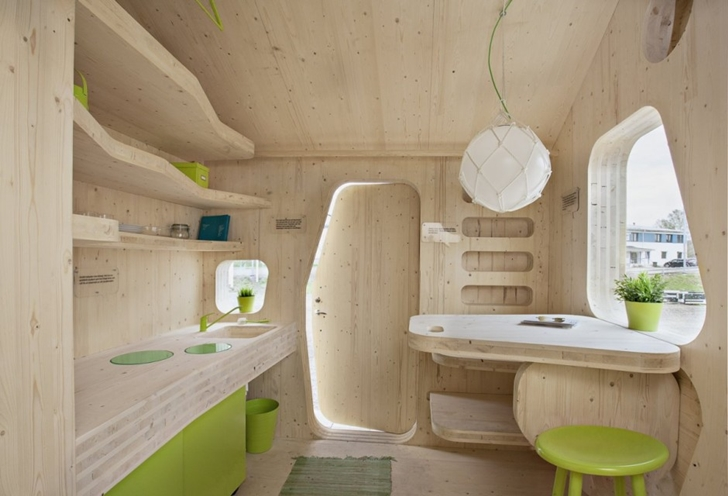 Small_House_Design_For_College_Students_on_world_of_architecture_01
