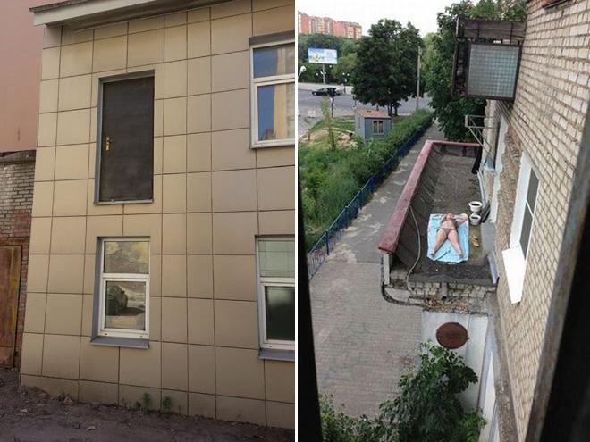 russian-architecture9