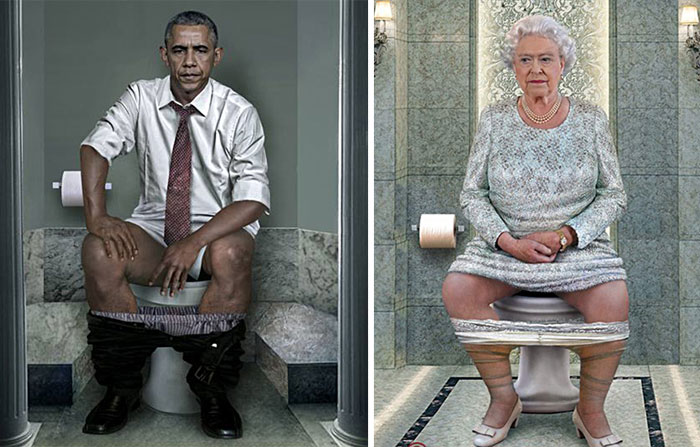 world-leaders-pooping-the-daily-duty-cristina-guggeri-coverimage21