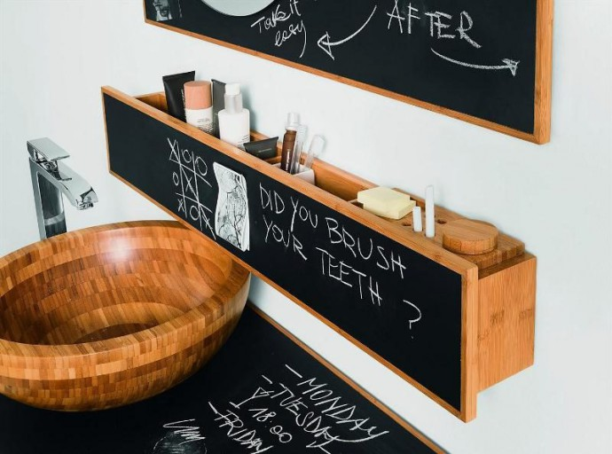 Creative-Bathroom-Furniture-Featuring-Reminder-Notes