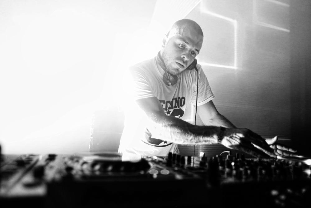 DJ ekg (5)