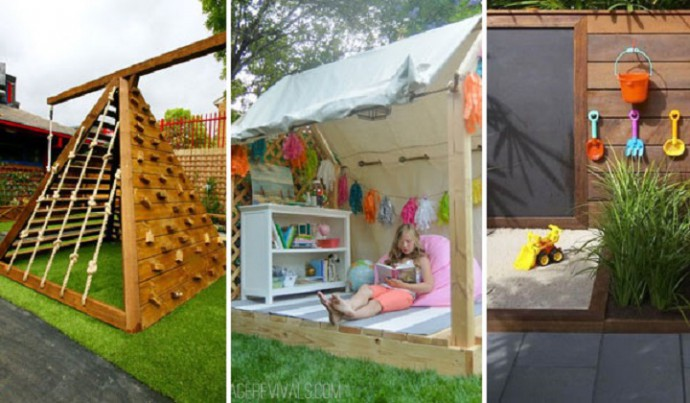 AD-DIY-Backyard-Projects-Kid