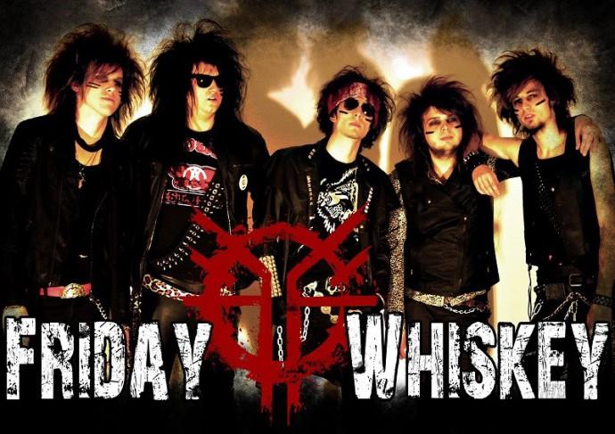friday whiskey (2)