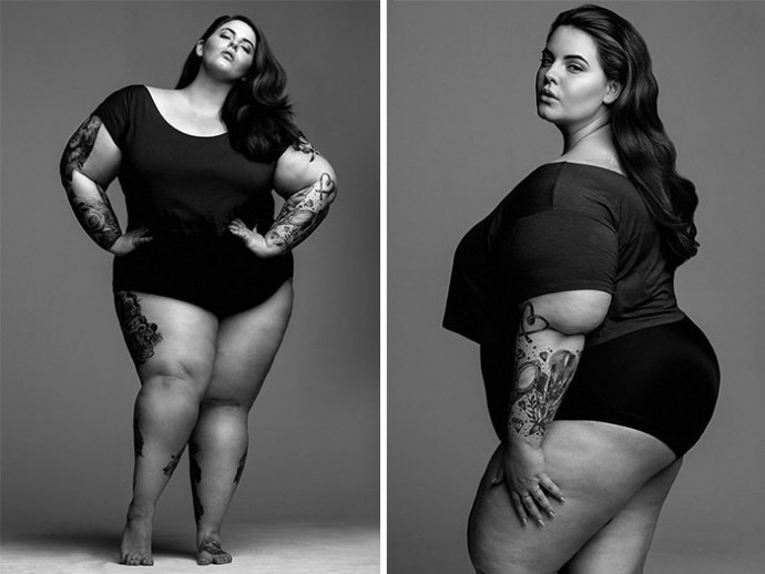 plus-sized-supermodel-tess-holliday-first-photoshoot-milk-modelling-agency-coverimage