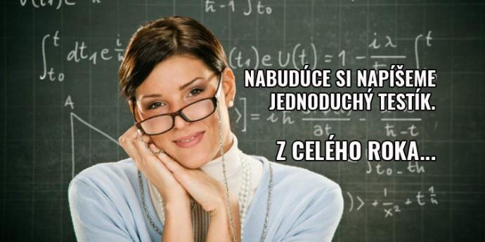 matematicke-problemy- title