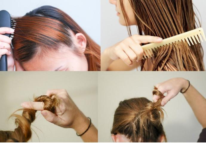 vyrovnavanie vlasov title