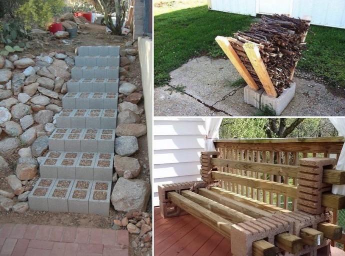 betonove-tvarnice-title