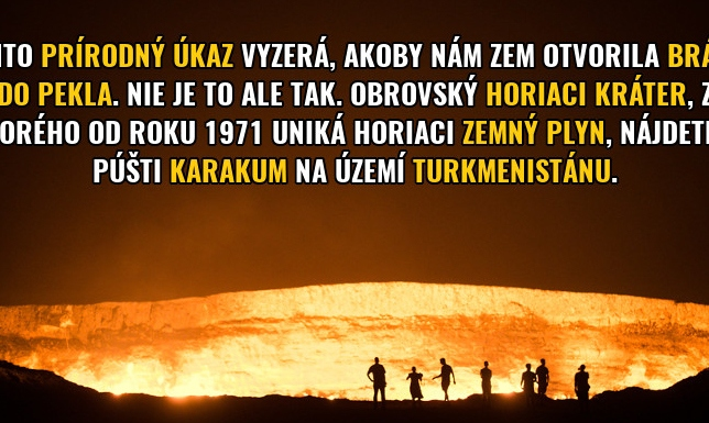 prezentacny13
