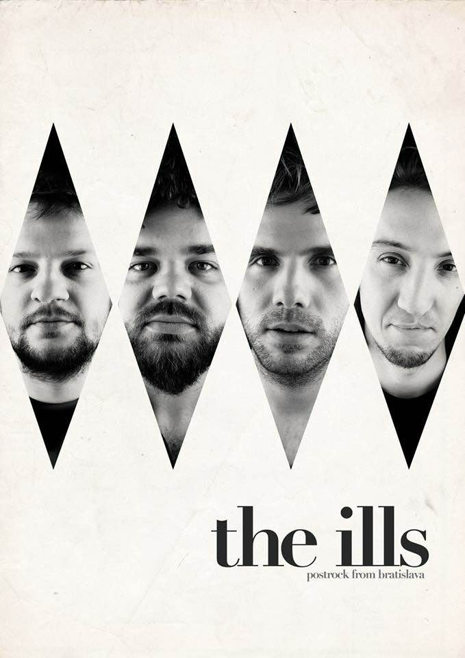 the ills (1)