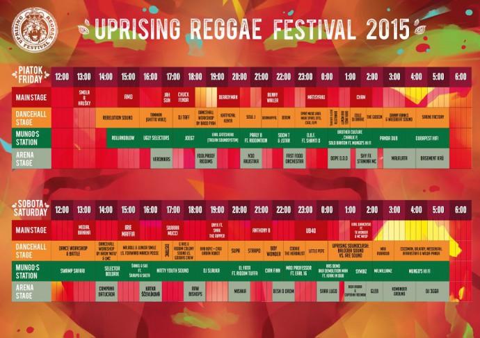 uprising-2015-program