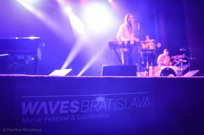WAVES BA Martin Mlcuchova 2