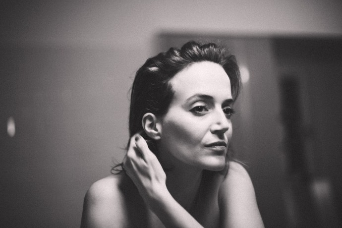 barbakan-Susana Savoff