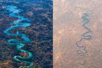 blue-dragon-river