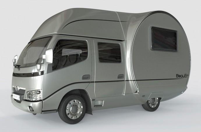 luxury karavan7