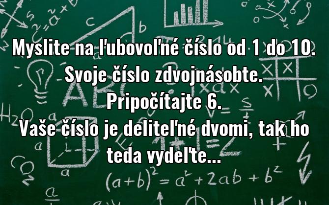 matematicke triky (4)