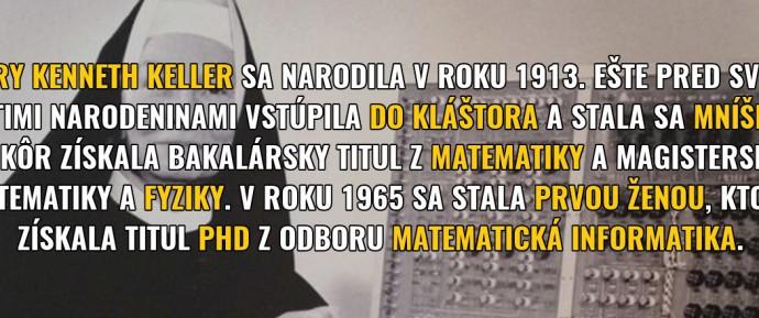 prezentacny2