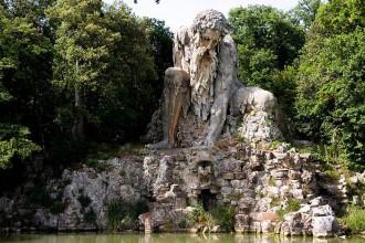 socha taliansko (2)