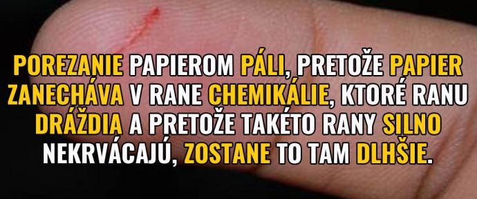 FAKTY-77P
