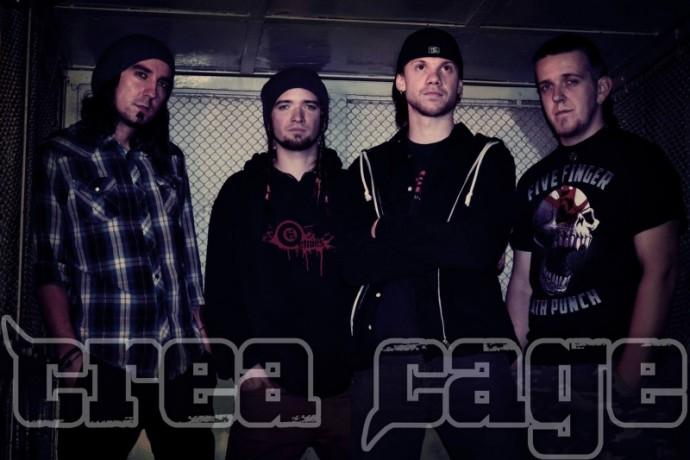 crea cage (2)