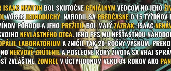 prezentacny
