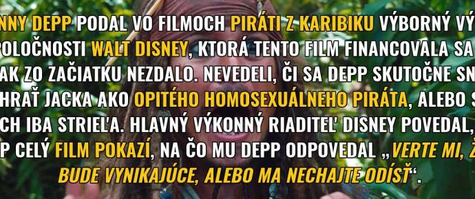 prezentacny1