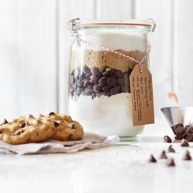 cookies jar 1