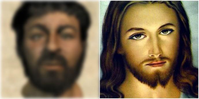 jesus-realny