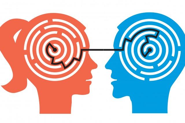 583017478 Tieto psychologické triky donútia ľudí robiť presne to, čo chcete