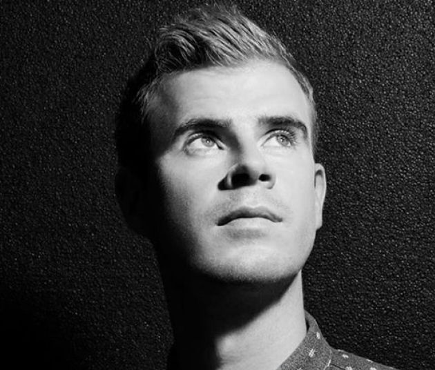 wilkinson big and beautiful singles His work has ranged from progressive and big room house to trap, and occasionally it has a darker edge inspired by psytrance or gabber he has released numerous charting singles, remixed songs by pop stars such as rihanna and lady gaga, and toured across the world several times.