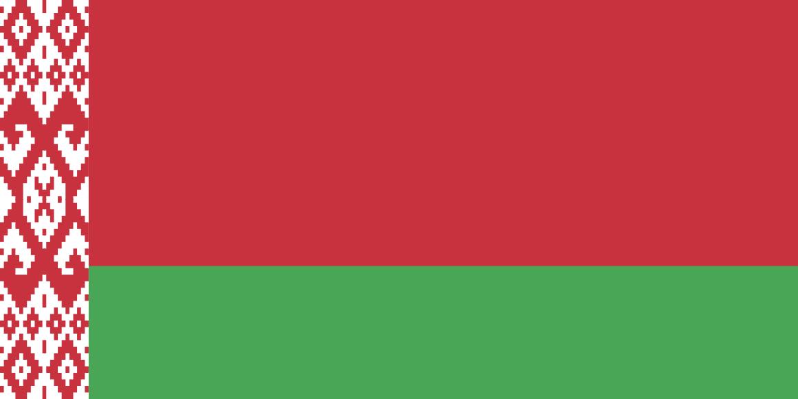 11. Hlavné mesto Bieloruska je?