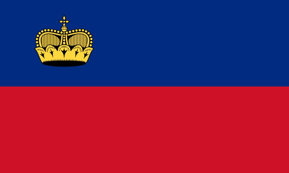 7. Hlavným mesto Lichtenštajnska je?