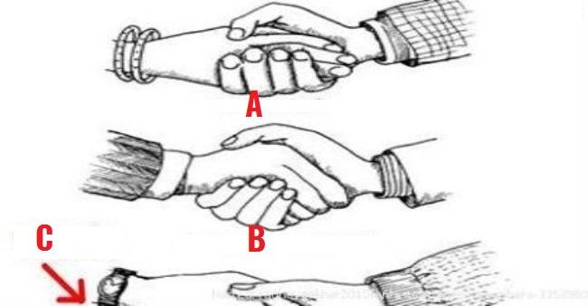 podanie-ruky