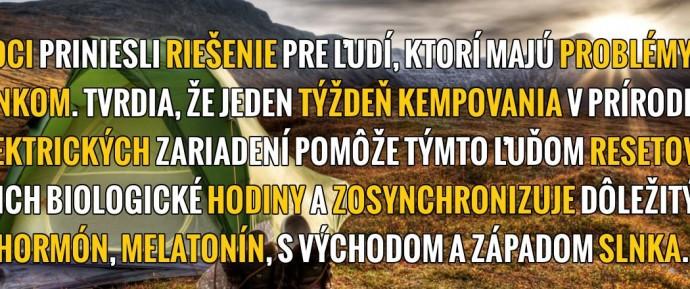 prezentacny6