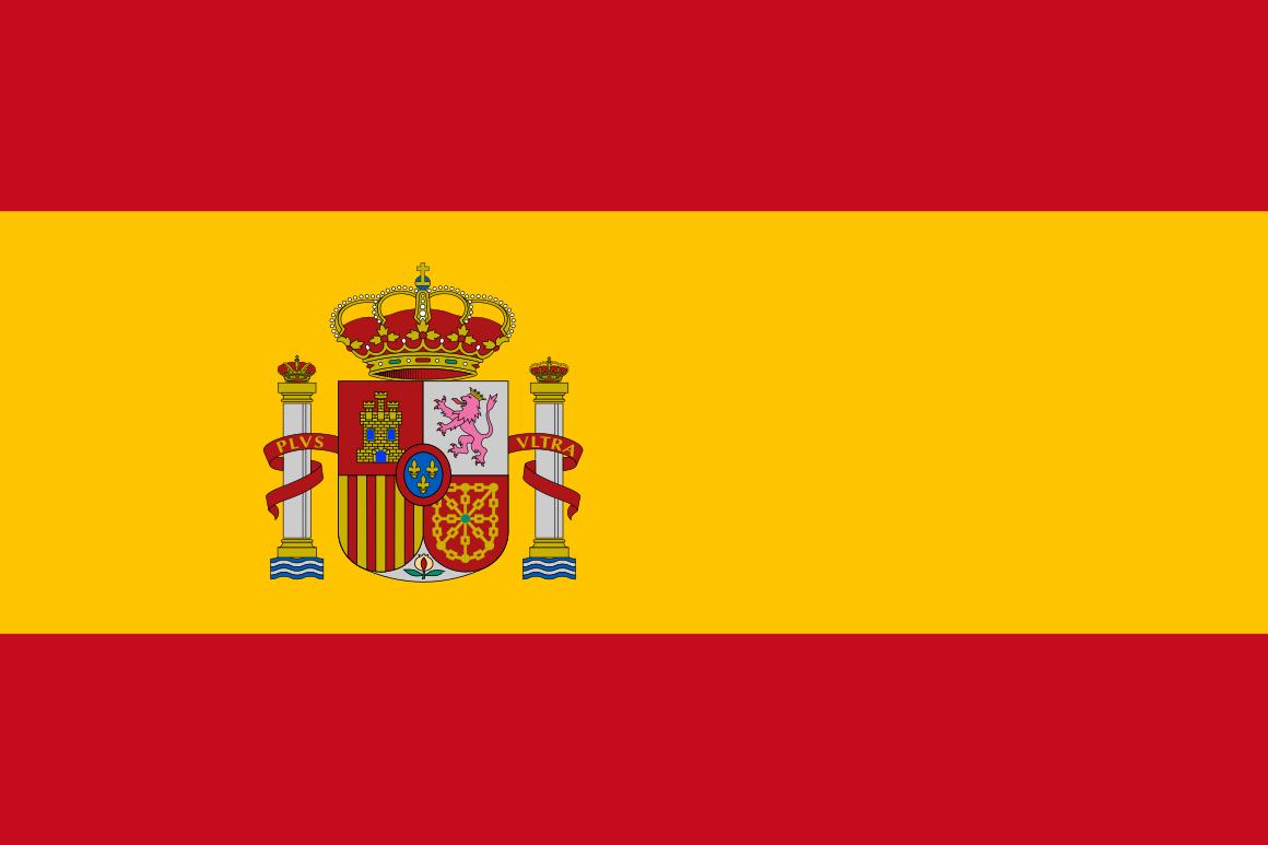 13. Aké je hlavné mesto Španielska?