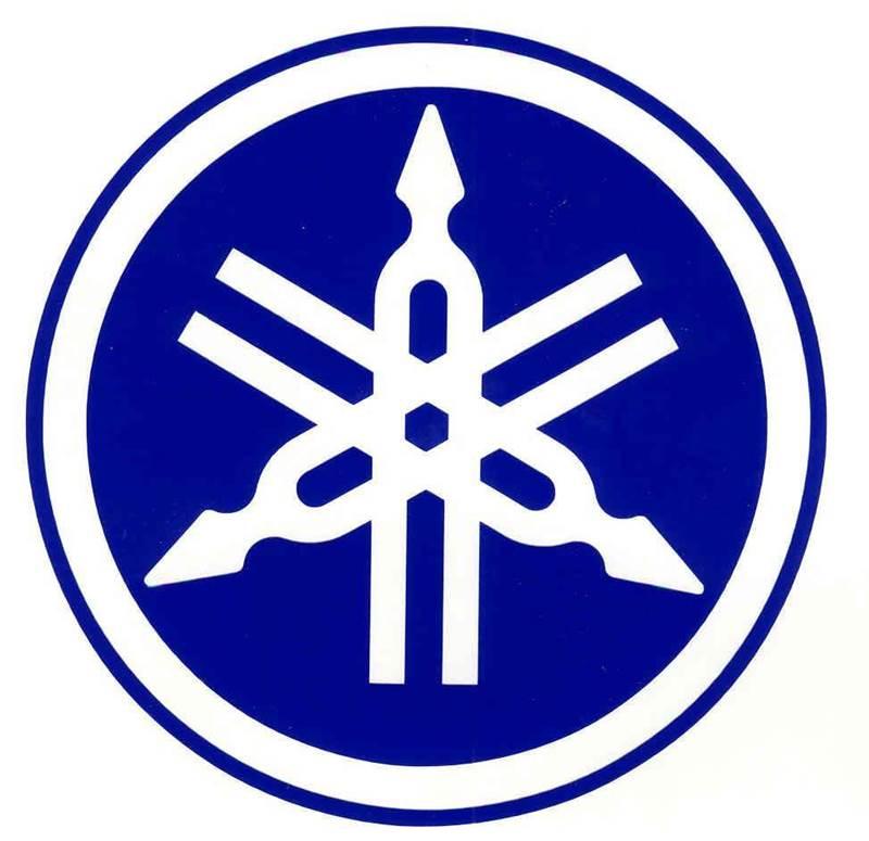 Ktorá spoločnosť má toto logo?