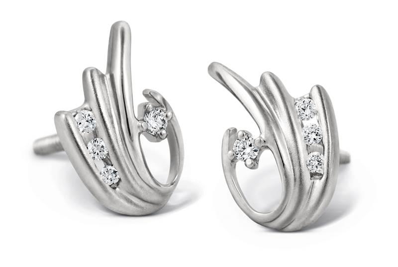 14. Platina je drahý kov, ktorý má veľké využitie v automobilovom priemysle, no často sa používa aj na výrobu šperkov. Jej značka je: