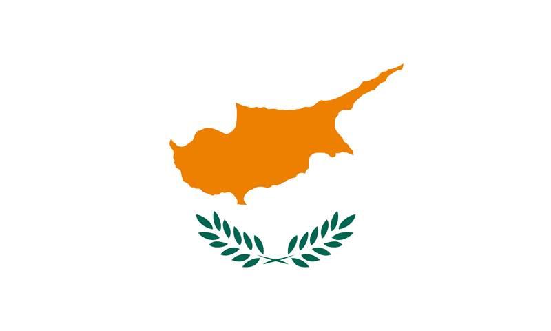 1. Aké je hlavné mesto Cypru?
