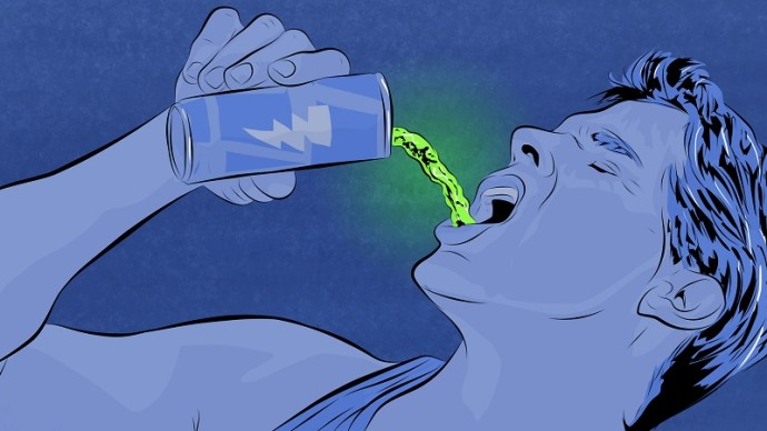 energeticky-napoj