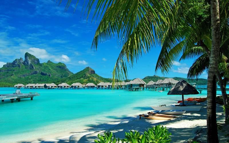 12. Nádherné ostrovy v Tichomorí, dovolenkový sen miliónov ľudí. Ak by ste chceli navštíviť hlavné mesto Havaja, tak by ste navštívili mesto: