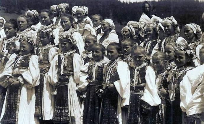 m.smedata.sk