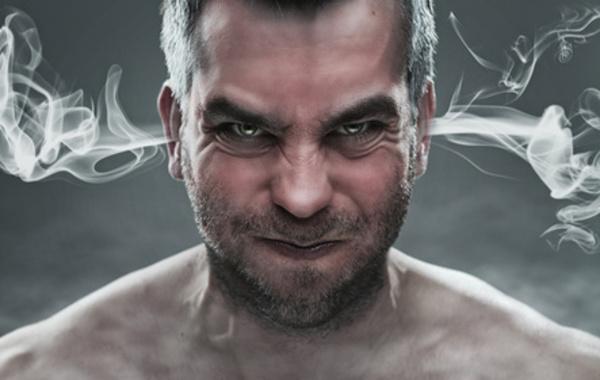Koľko má človek základných zmyslov?