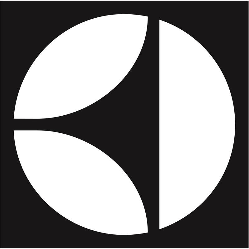 Ktorý výrobca bielej techniky má toto logo?
