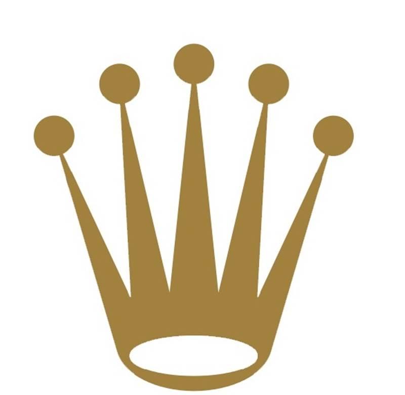 Ktorá spoločnosť má v logu takúto korunu?