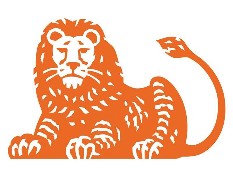 Ktorá investičná spoločnosť má toto logo?