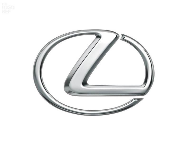 Ktorá automobilka používa takéto logo?