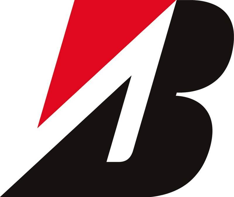 Toto logo patrí spoločnosti: